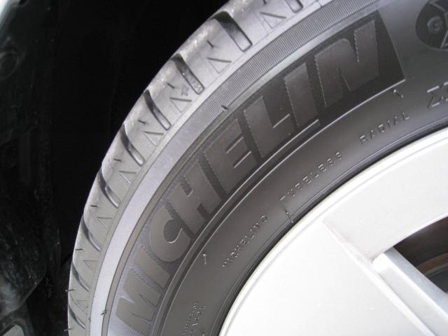 Michelin Energy saver plus/ミシュランエナジーセイバープラス