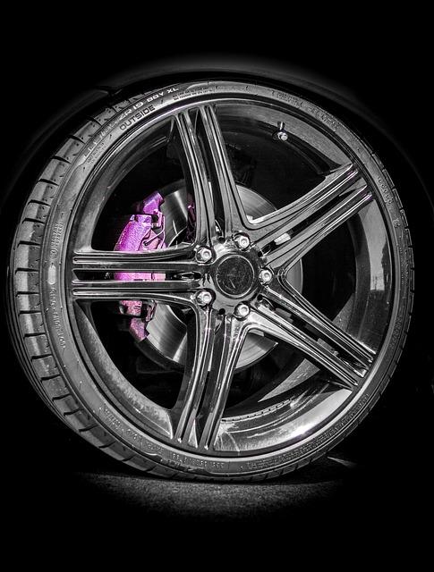 225/35ZR19-Tireタイヤ