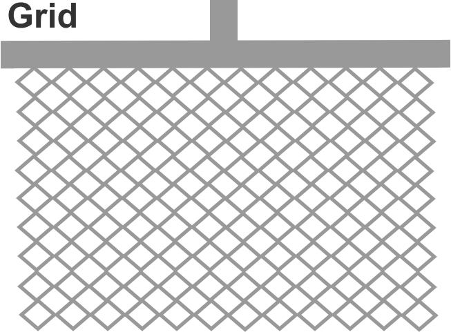 鉛バッテリーのグリッド-Grid of lead acid battery